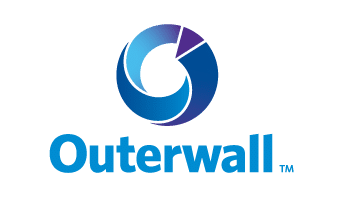 Outerwall_Logo_png