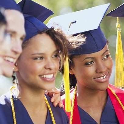 Treehouse Graduates Awarded Governors' Scholarship blog