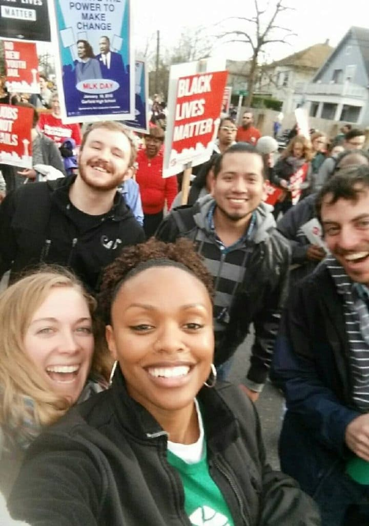 treehouse-staff-march-in-the-mlk-day-parade