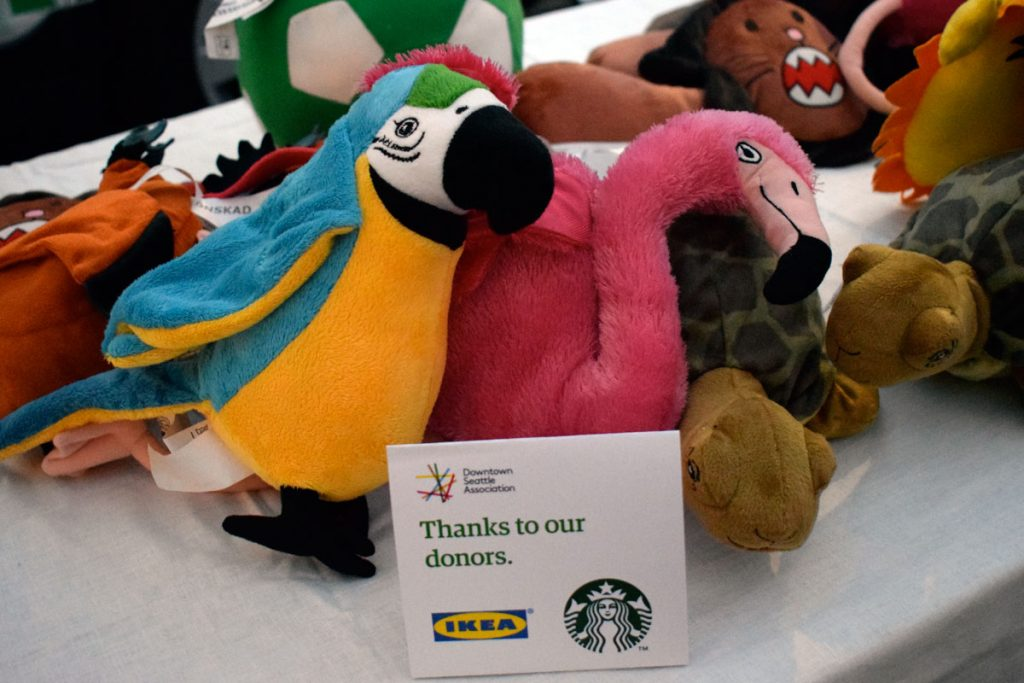 ikea-donated-plush-toys-for-every-kid