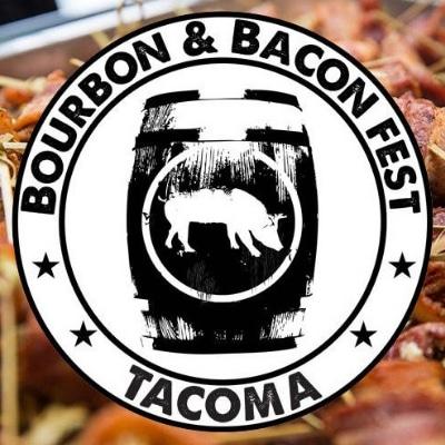 Tacoma event